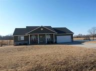 119 Lake Shore Windsor MO, 65360
