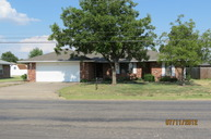 1318 S 13th Blackwell OK, 74631