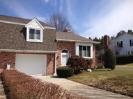 3233 Georgian Ct Erie PA, 16506