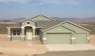 2006 Hamilton Creek Trail Elko NV, 89801