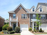 10832 Yorkwood Street Johns Creek GA, 30097