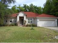 2864 N Appledore Path Hernando FL, 34442