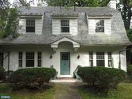 515 Elm Ave Reading PA, 19605