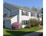 50 Brookside Drive Exeter NH, 03833