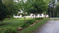 90 Collett Woods Trail 5 Andrews NC, 28901