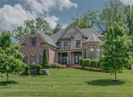 1507 Adventure Ct Brentwood TN, 37027