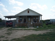 2683 County Road 2200 Lampasas TX, 76550