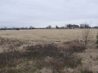 18406 Cr 2529 Mabank TX, 75156