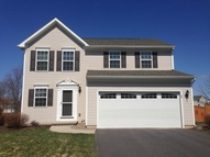 65 Cross Country Drive Baldwinsville NY, 13027