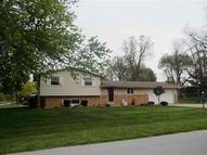 18515 Cypress South Bend IN, 46637