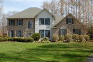 12 Orchard View Lane Mountain Top PA, 18707
