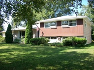 125 S 5th St. Abbotsford WI, 54405
