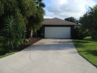 1810 Nw 17th St Cape Coral FL, 33993