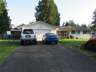 6208 118th St E Puyallup WA, 98373