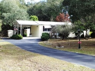 17311 Nw 83rd Ct Fanning Springs FL, 32693