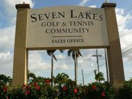 7406 Lake Breeze Dr #118 Seven Lakes Fort Myers FL, 33907