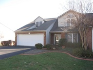 201 Fairwinds Ct Forest VA, 24551