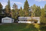 1697 Hickey Road Sandpoint ID, 83864