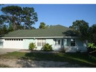 763 S Curry Pt Homosassa FL, 34448