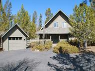 20 Plover Lane Sunriver OR, 97707