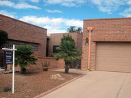 1668 W Calle Del Grajo Green Valley AZ, 85614