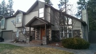 3271 E Mountain View Dr Post Falls ID, 83854