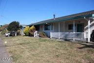 494 S Whipple Fort Bragg CA, 95437