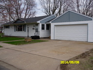905 Short St Mosinee WI, 54455