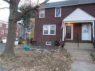 2 W Summerfield Ave Collingswood NJ, 08108
