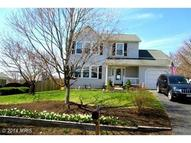 115 Alpine Meadow Rd Winchester VA, 22602