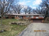 28w220 Purnell Road West Chicago IL, 60185