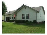 114 Oak Tree Oak Grove KY, 42262