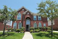 4823 Sundance Hollow Ln Katy TX, 77494