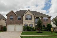 26007 Pebble Terrane Lane Katy TX, 77494