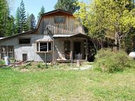 6546 Eastside Road Troy MT, 59935