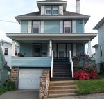 508 Cobun Avenue Morgantown WV, 26501
