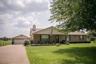 14489 Leitchfield Road Eastview KY, 42732