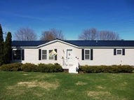 4003 Mayville Sherman Road Sherman NY, 14781
