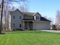 3668 Tiffany Lane Hermitage PA, 16148