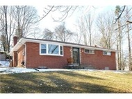 451 Eicher Road Pittsburgh PA, 15237