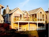 18 West Wind Dewittville NY, 14728