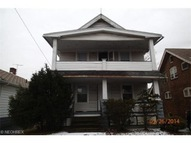14200 Kingsford Cleveland OH, 44128