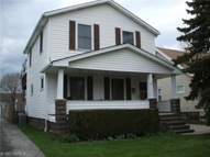14108 Arlis Ave Cleveland OH, 44111