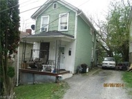 627 Riley Ave East Liverpool OH, 43920