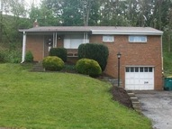 214 Connie Drive Pittsburgh PA, 15214