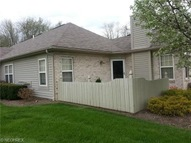 1948 South Lincoln Ave #1 Salem OH, 44460