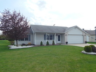 434 Autumn Ct. Bluffton IN, 46714