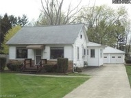 3630 Hillward Dr Willoughby OH, 44094