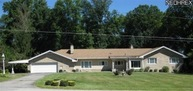 7185 Sunnydell Dr Brookfield OH, 44403