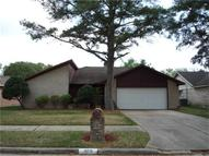 15715 Pagehurst Dr Houston TX, 77084
